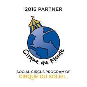 Międzynarodowe szkolenie dla osób pracujących metodą pedagogiki cyrku  organizowane przy współpracy z siecią Social Educircation i Cirque du Soleil. @ Budapeszt, Węgry
