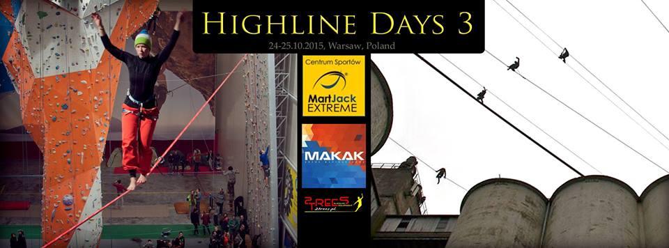 Highline Days3