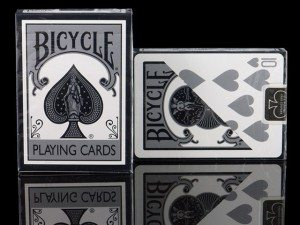 karty-bicycle-silver-wht_2519