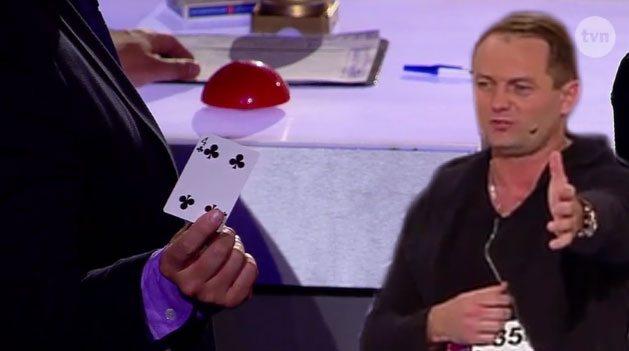 mamtalent-iluzja-karty