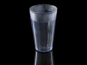 sztuczka magiczna Szklanka Bez Dna