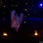 Aniołek Avatara