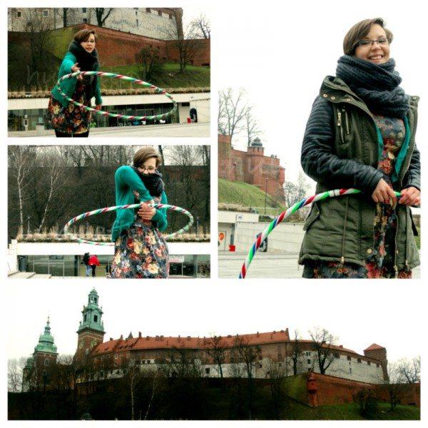 justyna hulafit