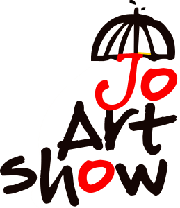 warsztaty HULA HOOP @ JO ART SHOW        