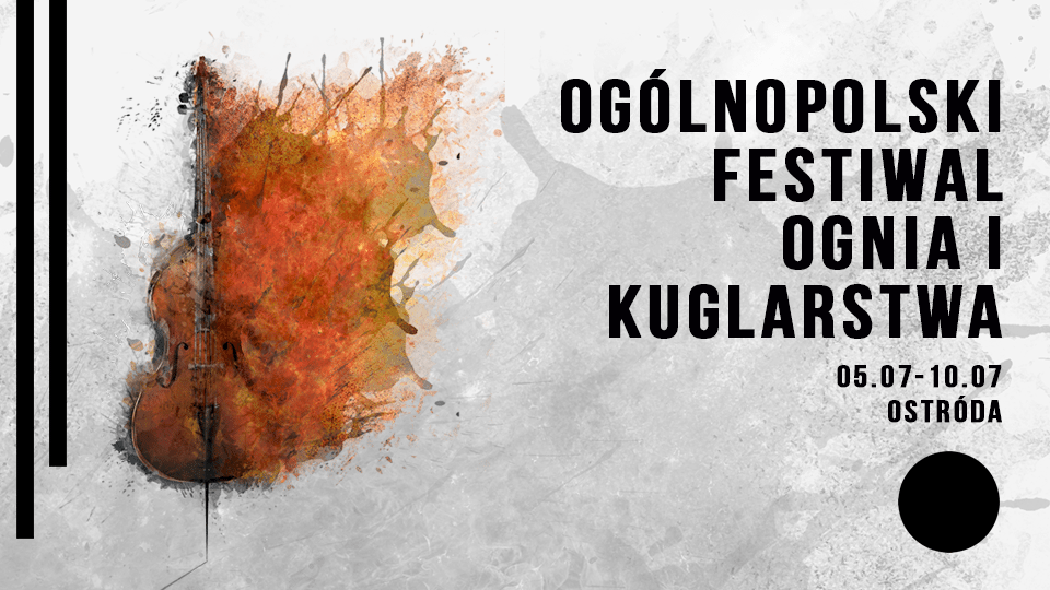 festiwal_tlo_fb (1)