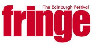 Festiwal Fringe w Edynburgu @ Edynburg   Edynburg   Szkocja   Wielka Brytania