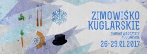 Zimowisko Kuglarskie w Ostródzie @ Ostróda   Ostróda   warmińsko-mazurskie   Polska