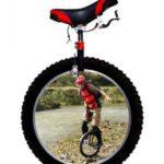 poradnik-monocyklisty-okladka3_gruba