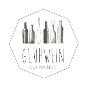 Gluhwein Convention @ Habsheim | Grand Est | Francja