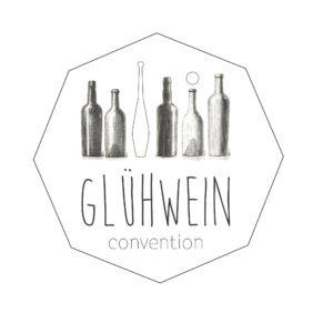 Gluhwein Convention @ Habsheim | Grand Est | Francja
