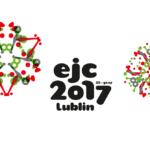ejc-2017-bilety