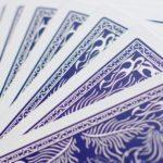 phoenix cards