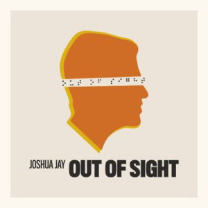 Joshua Jay - Out Of Sight