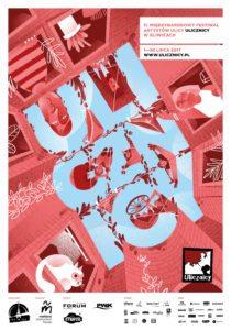 Ulicznicy Gliwice - Juggling Day Chill @ Park Chopina | Gliwice | śląskie | Polska