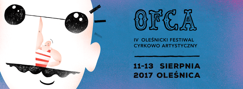 OFCA 2017