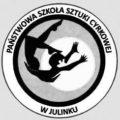 PSSC Szkoła Cyrkowa Julinek