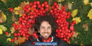 Wprowadzenie Do KLAUNOWANIA/Introduction to Clowning @ ulica Twarda 1 | Warszawa | mazowieckie | Polska