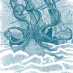 morskie opowieści dziecinada