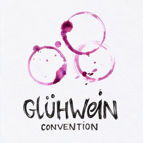 Glühwein Convention @ Habsheim | Habsheim | Grand Est | Francja