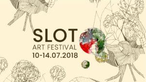 Slot Art Festival @ Lubiąż klasztor Cystersów | Lubiąż | Województwo dolnośląskie | Polska