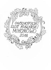 I Ogólnopolski Zlot Kuglarski Mikorowo @ Mikorowo | Mikorowo | pomorskie | Polska