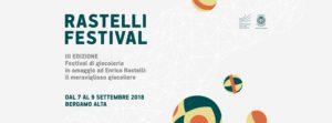 Rastelli Festival @ Teatro Sociale Bergamo | Bergamo | Lombardia | Włochy