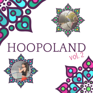 HooPoland vol. 2 - PREMIERA