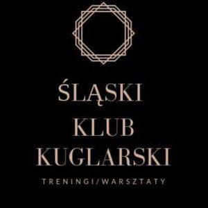 Treningi / warsztaty Śląskiego Klubu Kuglarskiego @ Miejski Dom Kultury  |  |  |