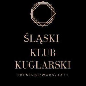 Trening / Warsztaty Kuglarskie pod chmurką! @ Katowice trzy stawy kręgi  |  |  |