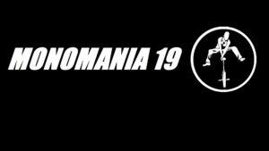 Monomania 2019 @ Zalesie górne | Zalesie Górne | mazowieckie | Polska