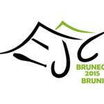 EJC 2015 Bruneck - bilety