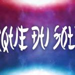 Cirque du Soleil sprzedane Chińczykom
