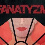 Konkurs FANatyzm