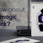 Karty dla iluzjonistów