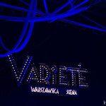 Hotel Variete, Warszawa