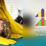 kuglarstwo i hula hoop dance Warsaw podaruj dzieciom cyrk na gwiazdkę