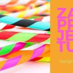 zaprojektuj własny hula-hop